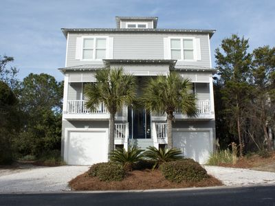 Photo for Luxurious Master Suites at Kiva Dunes Golf and Beach Resort