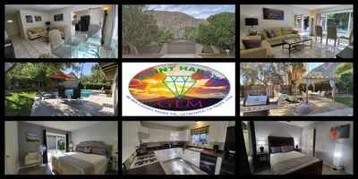 Photo for Point Happy Gem PRIVATE PLACE to RELAX & ENERGIZE