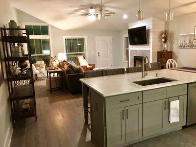 Photo for 3BR House Vacation Rental in Neptune Beach, Florida