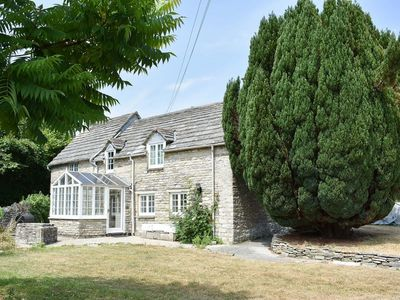 Photo for 3BR House Vacation Rental in Harmans Cross, near Swanage