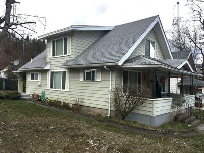 Photo for **NEW LISTING**  Welcome to D&Ds Mountainside Hideaway, your home away from home