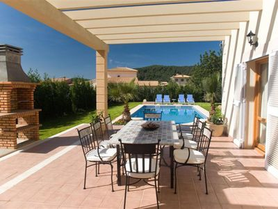 Photo for 5BR House Vacation Rental in Sa Pobla, PM