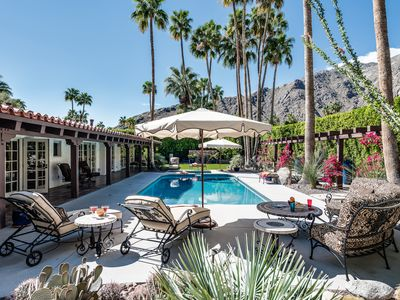Photo for Your Private Haven: Premier Comfort in Las Palms
