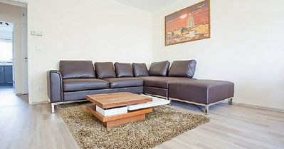 Photo for Fully furnished 3-Room Apartm. Darmstadt-Bessungen