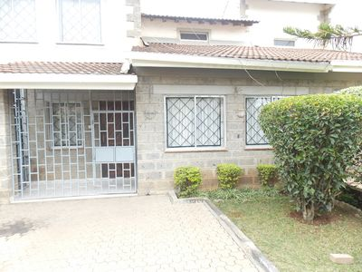 Photo for Wonder House  Homestay Near JKIA Airport