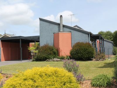 Photo for 4 Boronia Crt, Cowes