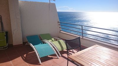 Photo for 1BR Apartment Vacation Rental in Miami Playa