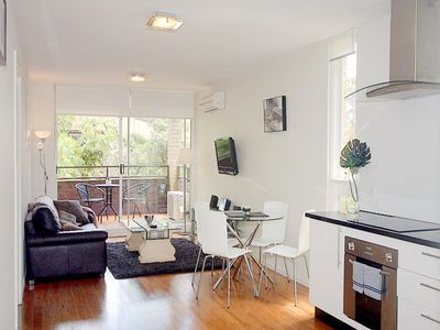 Photo for Super convenient apartment just 2 mins to Bondi Beach - *25% DISCOUNT APPLIED!