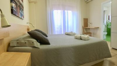 Photo for 2BR House Vacation Rental in Acireale