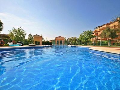 Photo for La Noria 2 bed Apartment
