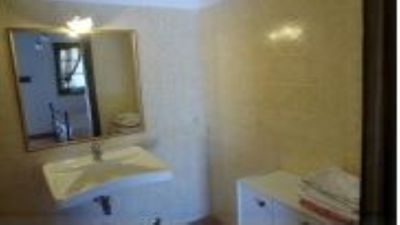Photo for 1BR House Vacation Rental in Loc. Gioiella