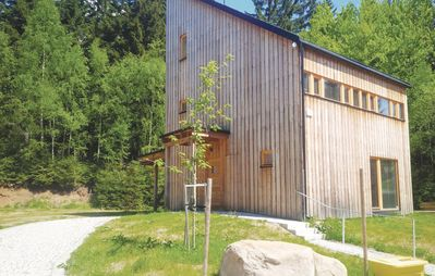 Photo for 3 bedroom accommodation in Harrachov