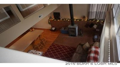 Photo for Cute house for rent Sunrise Beach!!! Spiral staircase!!! Close to boat ramp