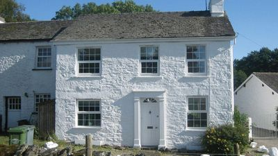 Photo for Smithy Cottage - Three Bedroom House, Sleeps 5