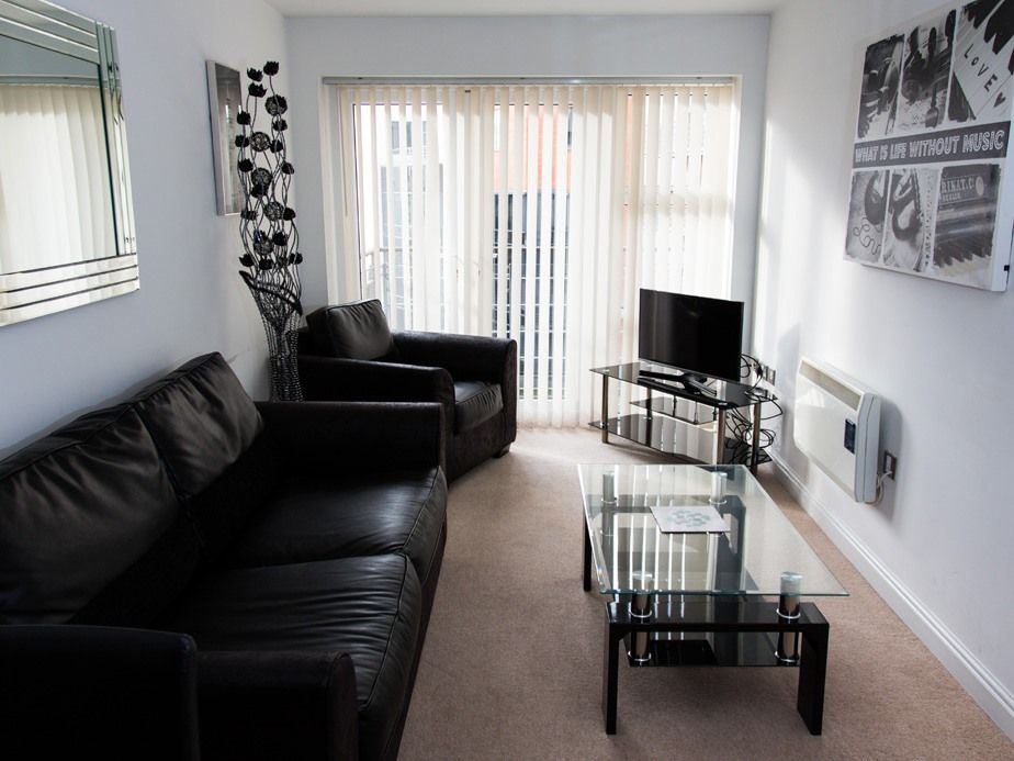 Alexander Apartments Newcastle, Newcastle Upon Tyne: Alexander Apartments  Newcastle, Newcastle Upon ...   8550226