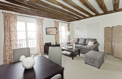Photo for Luxury 1 Bdr in Le Marais