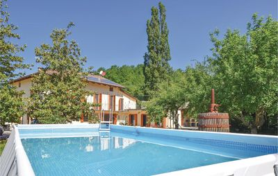 Photo for 6BR House Vacation Rental in Nizza Monferrato (AT)