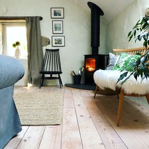 Photo for The Old Granary - country cottage near beaches,  ideal for families