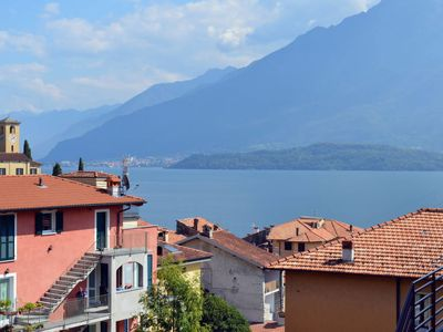 Photo for Apartment Casa Pieve (GRV104) in Gravedona - 4 persons, 2 bedrooms
