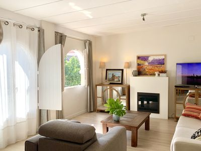 Photo for Sunny Penthouse in Seville Historial City Centre