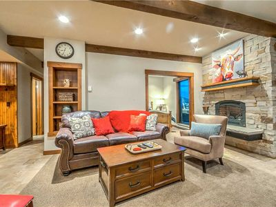 Photo for Fantastic Summer Rates - Great Condo With Amazing Views
