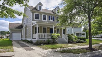 Photo for Newly Renovated Single Family Home in Golf Community