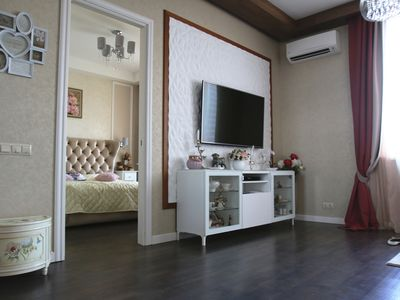 Photo for Luxury Apartments in the city centre