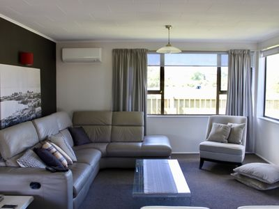 Photo for Family Home Near Geothermal Park **FREE WIFI**