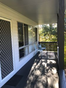 Photo for Cleo- Pet friendly, Nelson Bay family home
