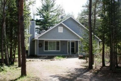 Photo for Beautiful Cottage Across from State Park and  Public Beach