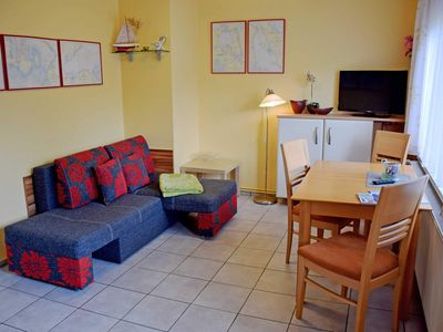 Photo for Holiday house type D - Holiday resort in Sellin on Rügen