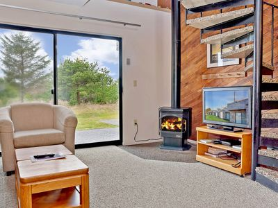 Photo for Coastal Trail Condo at Surfcrest Resort