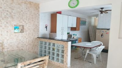 Photo for For rent House in Mongaguá