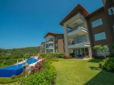 Photo for Los Suenos Resort Monte Cielo 5E