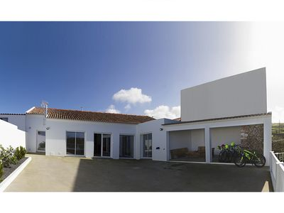 Photo for Cantinho da Ilha - Guest House in Azores