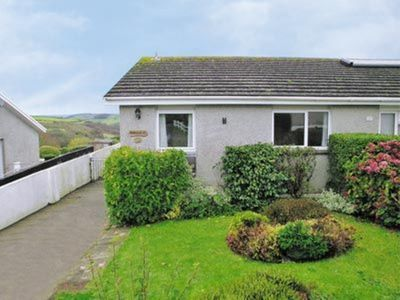 Photo for 2 bedroom property in Looe. Pet friendly.
