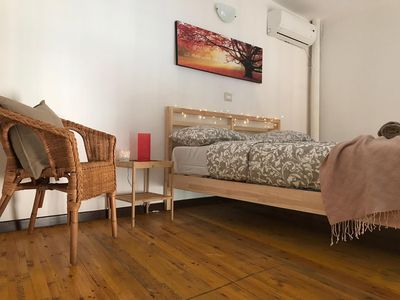 Photo for myharbour city center_loft in the heart of Catania