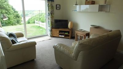 Photo for Devon Court 20 - Two Bedroom House, Sleeps 4
