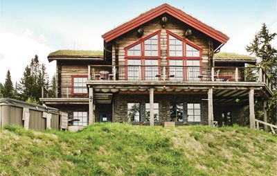 Photo for 10BR House Vacation Rental in Trysil