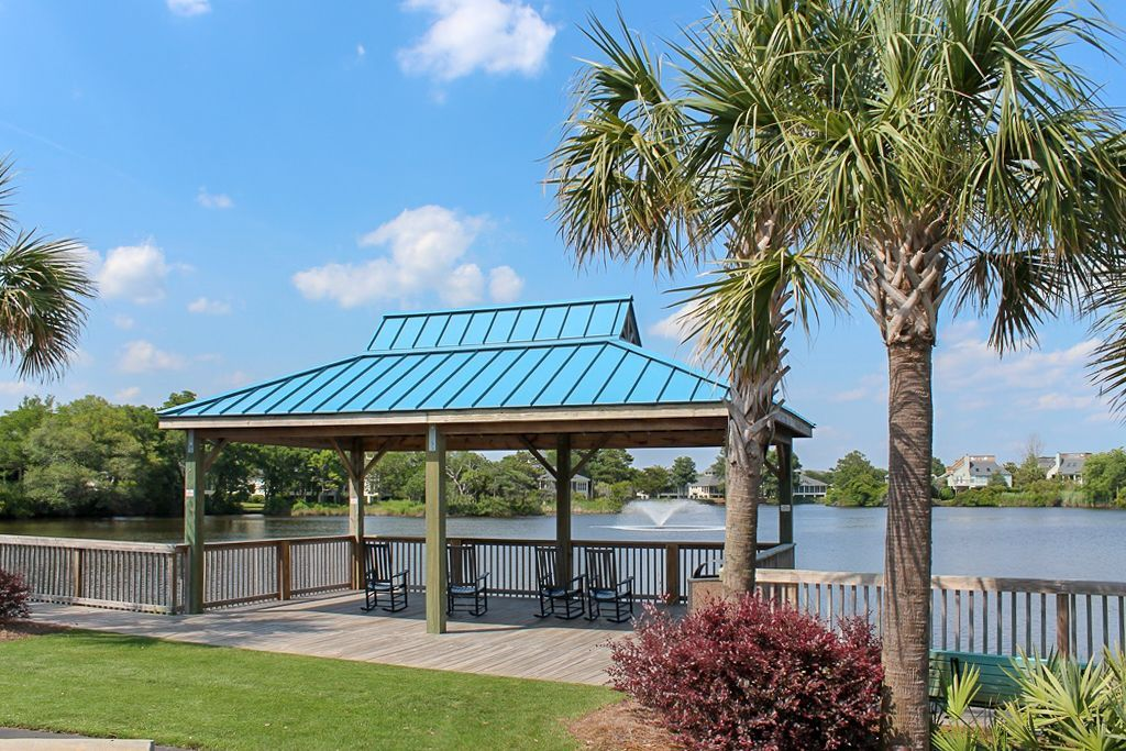 Bridgewater #301 - Lazy River, Indoor Pool, Outdoor Pool, Tennis Courts and More!