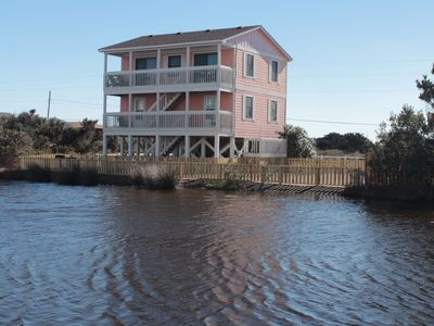 Parent reviews for Nights in Rodanthe