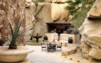 Photo for Pure Cabo Luxury Awaits!