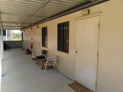 Photo for Badgingarra Accommodation - Pub, Restauraunt and rooms
