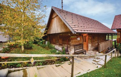 Photo for 3 bedroom accommodation in Crnomelj