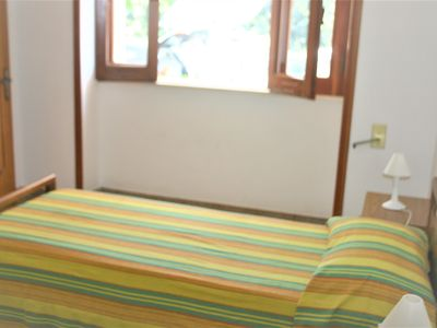 Photo for Holiday house by the sea within walking distance from Gallipoli, Torre S. Giovanni, Green Bay ......