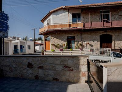 Photo for 2BR House Vacation Rental in Agios Amvrosios, Limassol