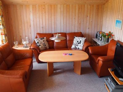 Photo for 3BR House Vacation Rental in Pandrup