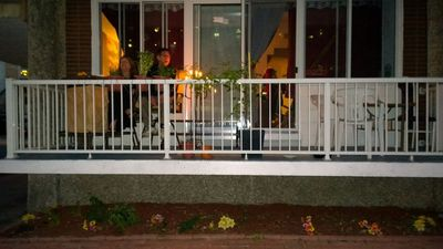 Photo for 1BR Condo Vacation Rental in Ottawa, ON