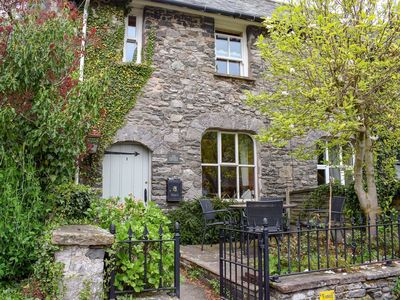 Photo for 3 bedroom accommodation in Sedgwick, near Kendal