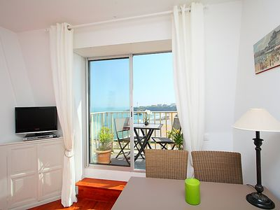 Photo for Apartment Pavillon d'Angleterre in Biarritz - 4 persons, 1 bedrooms